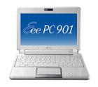 Eeepc901_2
