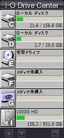 Io_drive_center